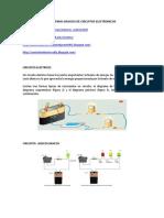 circuitos logicos basicos, control de motores (esquemas de circuitos electronicos).docx