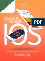 Slidex.tips Desenvolvimento de App Para Ios1