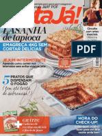 [J&R²]Dieta Já Edição 275 Abril 2018.pdf
