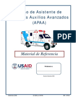 first aid advanced usaid.pdf