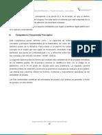 2013- Informe Pruebas Formativ-matematica- Evaluacionenlinea 16