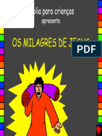 OS MILAGRES DE JESUS.pdf