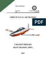t6 Syllabus Navy