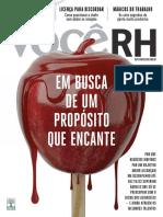 [eB] VocêRH - Edição 56 - (Junho-Julho 2018) (1).pdf
