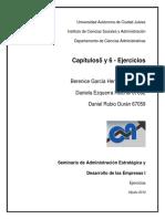 101094535-En-Cuesta