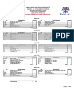 Ejercicio 3 Datos Iniciales Maq Hidraulicas