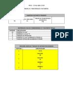 Catalogo Fabelec