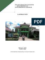 Cover Laporan Sp3