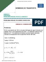PROBLEMAS RESUELTOS SOBRE CONVECCIÓN.pdf