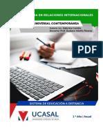 1-Historia Universal Contemporanea..pdf
