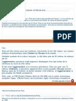 7.1 Socio Paris A1 (3).PDF