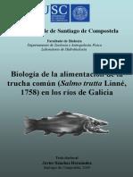 BIOLOGIA DE LA ALIMENTACION DE LA TRUCHA COMUN.pdf
