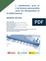 Frp en Personas Discapacitadas_manual