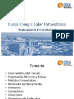 04 - Instalaciones PV.pdf