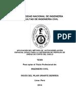 Tesis_Rocio_Uriarte (1).pdf