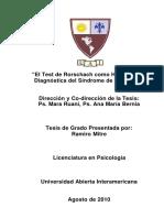 TC102421.pdf
