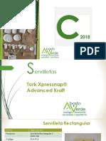 Catalogo Abasto Verde-2018