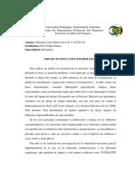 proyecto-Educativo-upel