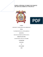FEMINICIDIO EN LATIOAMERICA.pdf