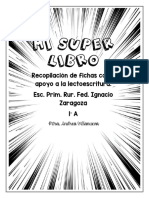Mi super libro.pdf