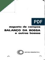 De_Campos_Augusto_Balanco_da_bossa_e_outras_bossas.pdf