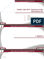 338654436-ISO-9001-2015-Comentada
