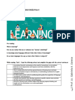 PRACTICO 2 LEARNING ST.pdf