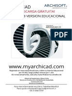 MyarchicadCarta1