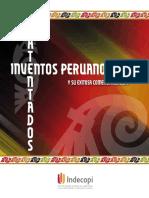 02.-Inventos Peruanos Patentados.pdf