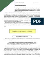 2. Análisis de La casa de Bernarda Alba.doc