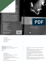 Iubire_medicina_si_miracole.pdf
