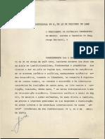 AI - 5 Documento Oficial