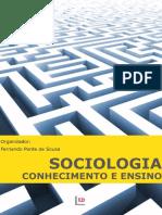 Sociologia conhecimento e ensino.pdf