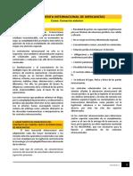 Lectura - Compra venta internacional de mercancías.pdf