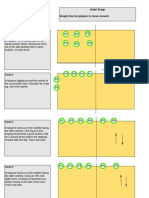 2 Lesson Week 1 Day 1 Drill Diagrams 1