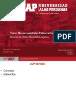 TGC- 8 Responsabilidad C. Extracontractual.pdf