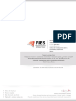 pregunta 1 desarrollo personal.pdf