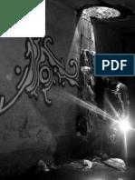 Ficções urbanas estratégias para a ocupação das cidades .pdf