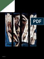 A Política Penitenciária Fluminense Na Era Pós-Carandiru