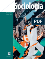 Sociologia Vol.Unico.pdf