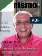 tumismo- Medicina Cuántica