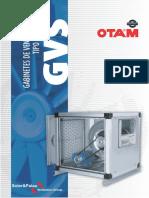 ventilador OTAM.pdf