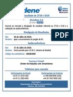 1397_Convite para Teleconferência - Brasil.pdf
