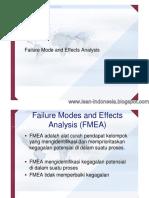 FMEAV1.pdf