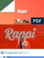 El Caso de Rappi
