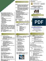 Triptico_cursos_ing_industrial.doc