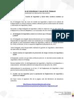 Preguntas-Frecuentes-SST.pdf
