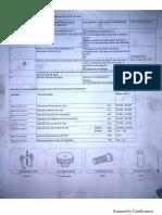 reparacion bomba de agua articulado.pdf