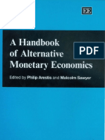 (Elgar Original Reference) Philip Arestis, Malcolm C. Sawyer-Handbook of Alternative Monetary Economics-Edward Elgar Publishing (2007).pdf