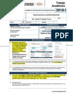TA. PSICOLOGIA DE LA EXCEPCIONALIDAD TERMINADO.docx
